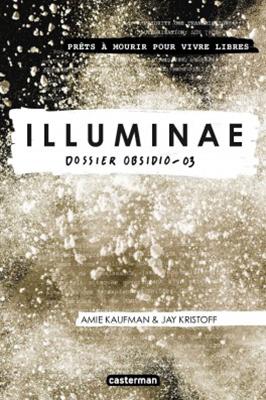 illuminae-03-obsidio