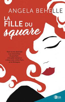 la-fille-du-square