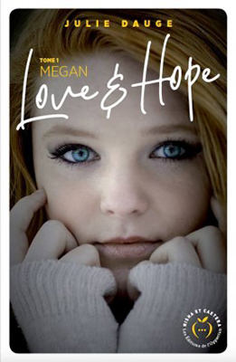 love-and-hope-01-megan