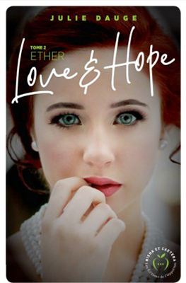 love-and-hope-02