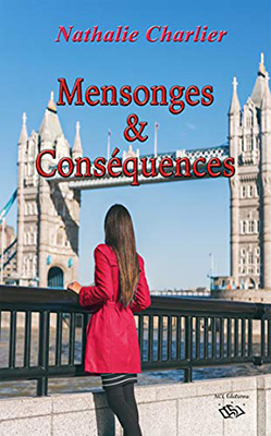 mensonges-consequences