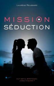 mission-seduction