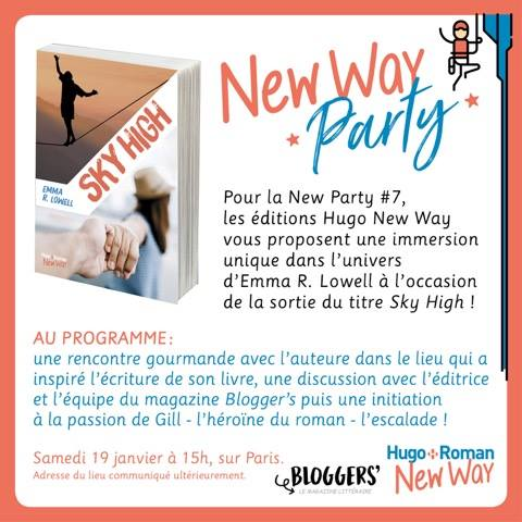 new-way-party