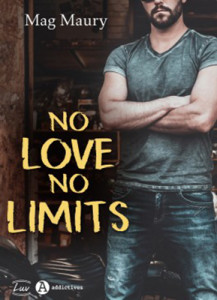 no-love-no-limits
