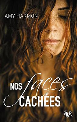 nos-faces-cachees-version2