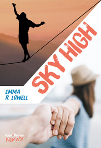 sky-high-2019