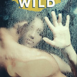 0.5-something-wild_poche