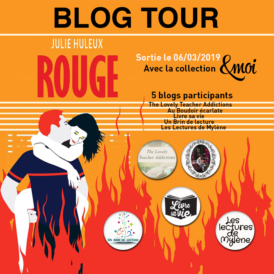 blog-tour-rouge