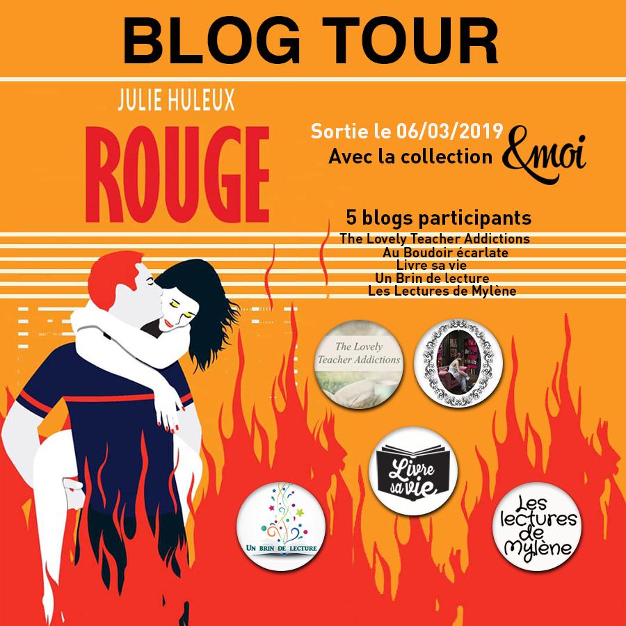 blog-tour-rouge