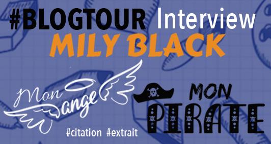 blogtour-mon-ange-mon-pirate