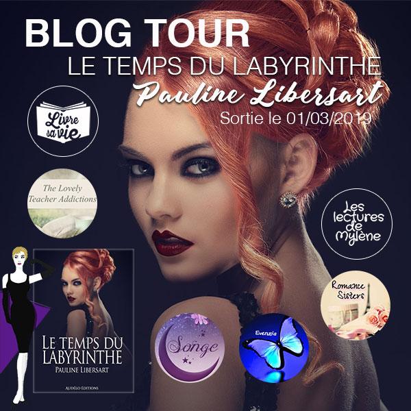 blogtour-pauline