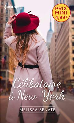 celibataire-a-new-york