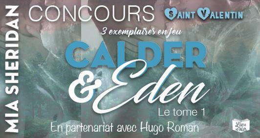 concours_calder-eden