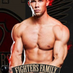 fighters-family-04-fabrizio