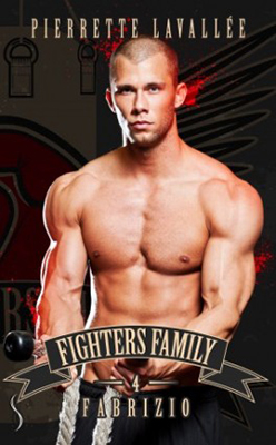 fighters-family-04-fabrizio