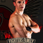 fighters-family-05-cole