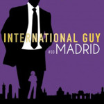 international-guy-10-madrid