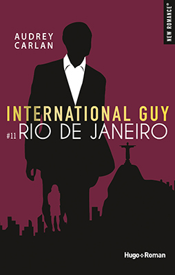 international-guy-11
