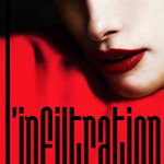 l-infiltration-02