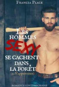 les-hommes-sexy-se-cachent-dans-la-foret-01