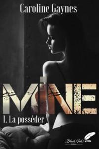 mine-01-la-posseder
