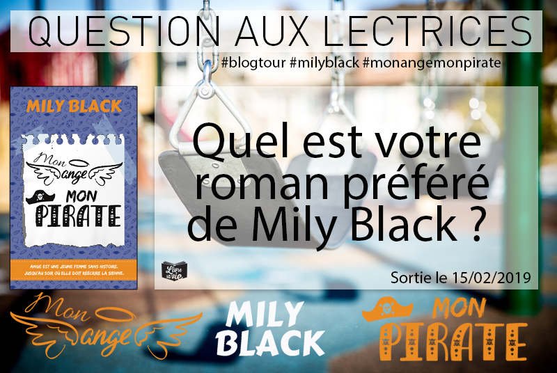 question-mily