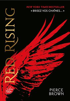 red-rising-01_poche