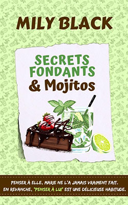 secrets-fondants-et-mojitos