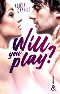 will-you-play