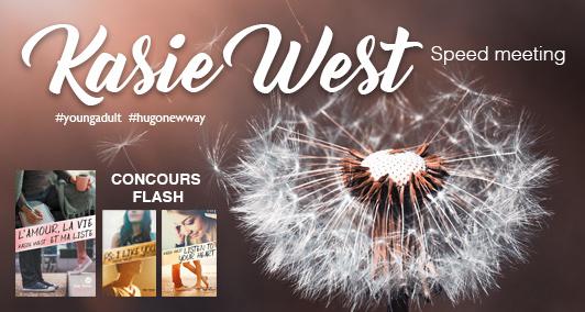 bandeau-kasie-west