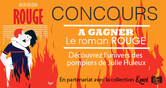 concours_rouge-JH