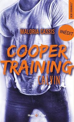 cooper-training-02-calvin_poche