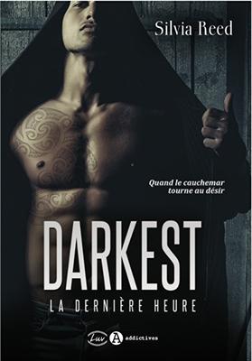 darkest-la-derniere-heure
