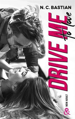 drive-me-to-love