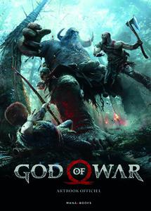 god-of-war-art-book