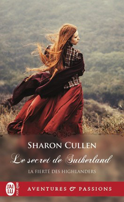 la-fierte-des-highlanders-01-le-secret-du-sutherland