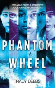 phantom-wheel