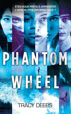 phantom-wheel