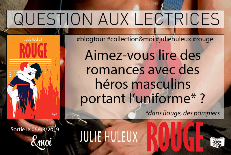 question-rouge