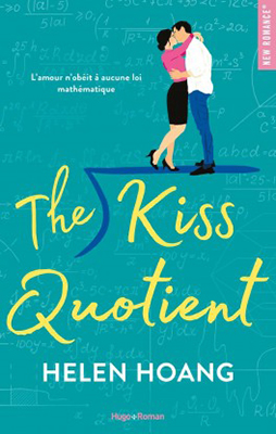 the-kiss-quotient