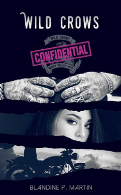 wild-crows-confidential