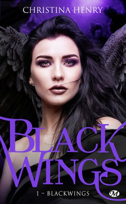black-wings-01