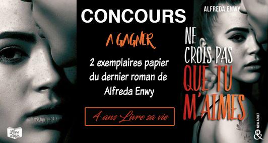 concours_necroispasque