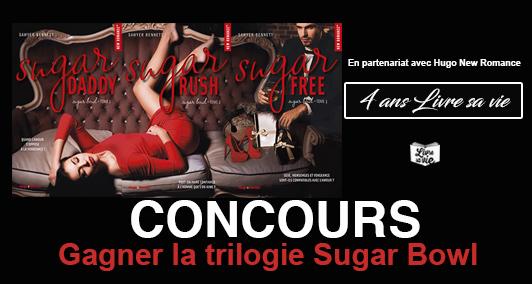 concours_sugar-bowl