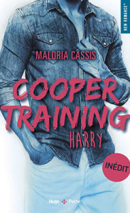 cooper-training-03-harry