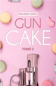 gun-cake-02
