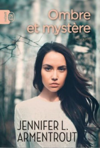 ombre-et-mystere-01-envoutee