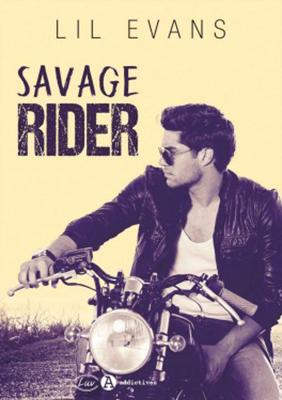 savage-rider