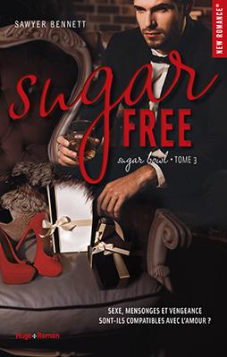 sugar-bowl-03-sugar-free