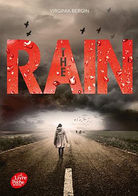 the-rain-01